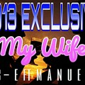 My Wife | Mc-e Ft. Manuel G | Prod.by.deemoney X Iceberg **new!!! 2013**