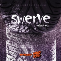 Myndset & Wildboyz! Swerve Artwork