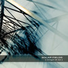 04 - SOLAR FIELDS - Echo (Origin 2009) - Preview album artwork
