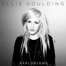 "Ellie Goulding >> album ""Halcyon"" [II] Artworks-000041817344-eobg78-original"