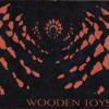 Wooden Toys - City Streams