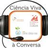 Vanda Santos e dinossauros em Portugal (2) | 28 Fev 2013