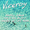Montell Jordan - This Is How We Do It (Viceroy