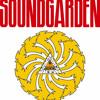 Free Download Soundgarden - Black Hole Sun guitar audio Mp3