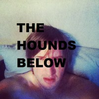 The Hounds Below Chelsea's Calling Artwork