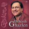 Ghulam Ali - Phir Sawan Rut Ki Pawan ( Tribute To Nasir Kazmi )