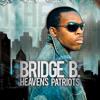 Bridge_B - Rescue Me