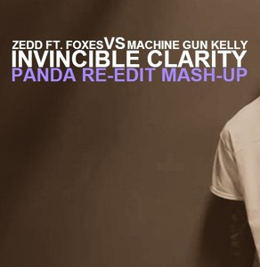 mgk invincible free download