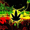 DRUM AND BASS - REGGAE MiX {VOL.8} (by faXcooL) album artwork