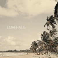 Listen to a new electro song Staring At The Sun - Lovehaus