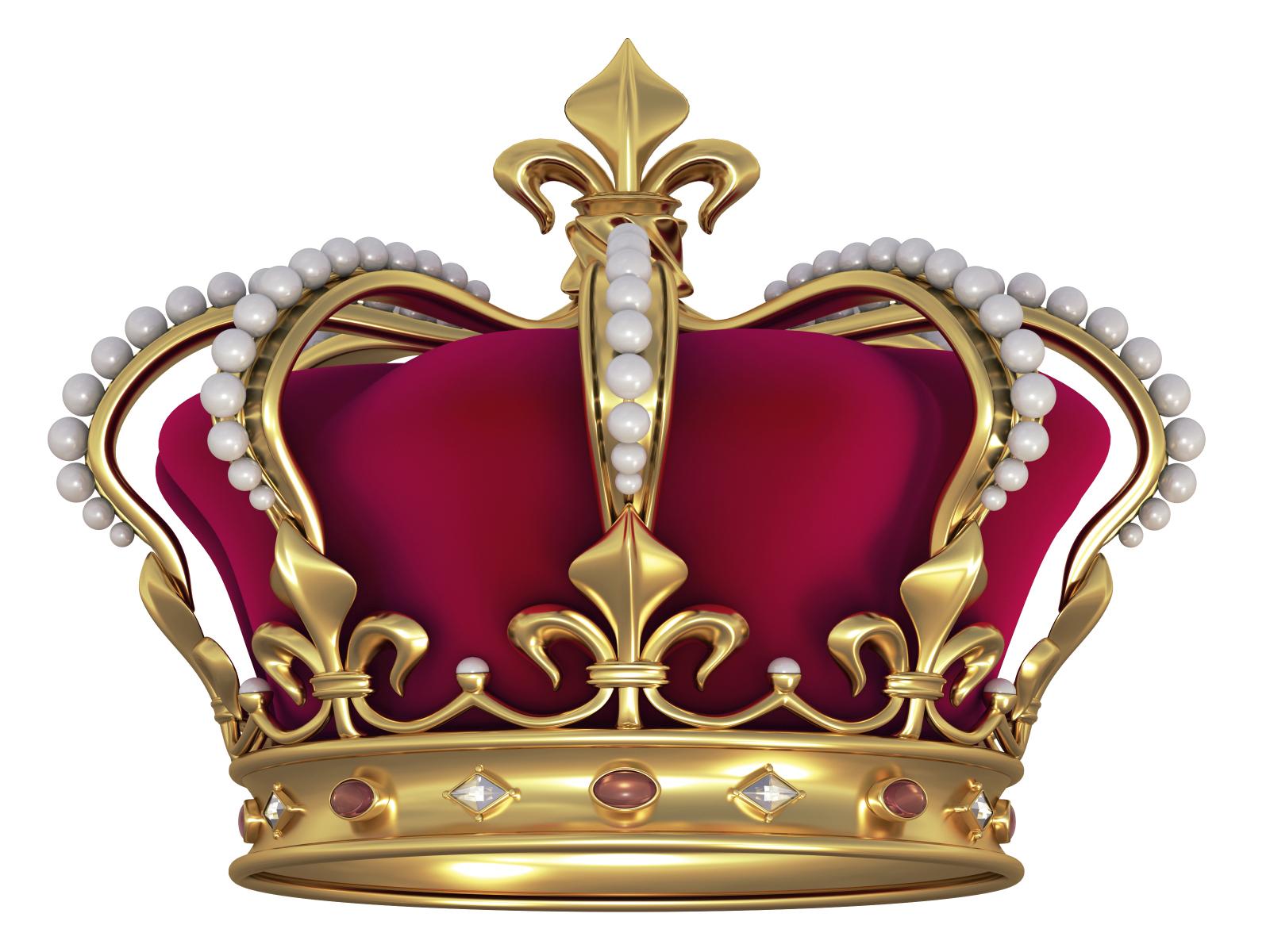 King Crown Wallpaper King Crown Background King