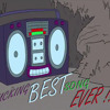 Wallpaper - Fucking best song ever (Raysounds Edit)
