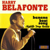 Harry Belafonte - Banana Boat Song (Trap Remix)**CLICK BUY FOR A RE-EDIT VERSION**