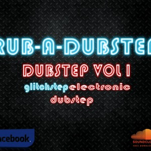 just dance (dubstep remix)*free download in description*