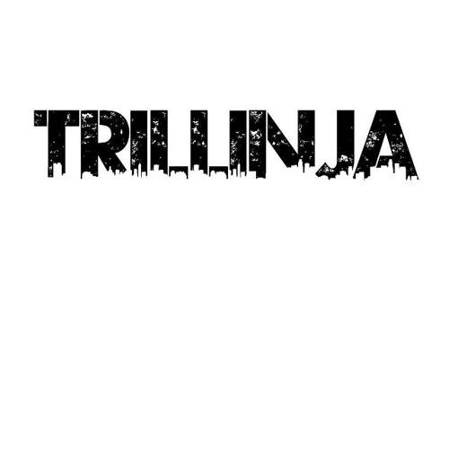 Download Trillinja by DJ Baxter P Mp3 Download MP3