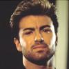 George Michael - Careless whisper (Lifelovemusic edit)