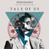 Carl Craig - At Les (Christian Smith Hypnotica Remix) [Renaissance Recordings]