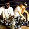 Taylor Swift - Thug Story ft T-Pain