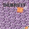 Débruit - 05. Look 22