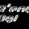 Ooh Eeh Ooh Ah Aah Ting Tang Walla Walla Bing (R'eny Ogl Remix) promo!