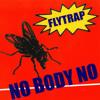 FLYTRAP - Bitch - cut video 2003