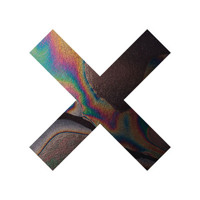 Listen to a new rock song Together - The xx