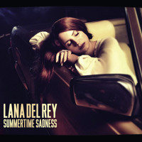 Listen to a new electro song Summertime Sadness (Ryan Hemsworth Remix) - Lana Del Rey