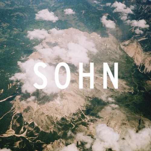 Bloodflows by SOHN