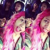 Omg Girlz- Can't Stop Loving You (New Song)