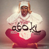 Ice Prince - Aboki {Remix} feat J-Money