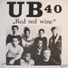 UB40 - Red Red Wine ( DJ Lamonnz GBROOKE FUNKYREMIX )