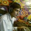 Kabhi Tum Bhi Nazar Aao