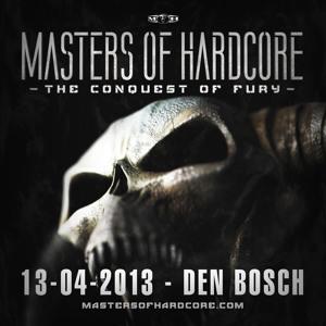 Masters of Hardcore 2013 Artworks-000042351611-unnc1e-crop