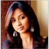Yeh Zindagi usi ki hai by Shreya Ghoshal