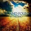 Lost and found (Mizimo Rockshamrover remix)