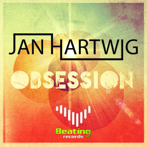 Jan Hartwig - Obsession - Next Release