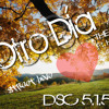 Otro Día - The J Ft. Hino (DSC 5.1.5.0)