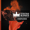 03 - Corona Kings - The Blood