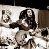 Bob Marley & The Wailers - Top Rankin' (Alternate Dub)