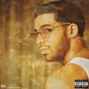 Drake - 5 AM In Toronto (Prod. by Boi-1da)