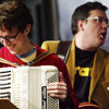 They Might Be Giants Keep it Short & Sweet - Public Radio's The Dinner Party Download