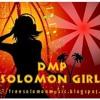 DMP - Somebody