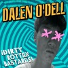 Dirty Rotten Bastards - Cover Single