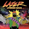 Major Lazer: Jah No Partial (JACK BEATS REWORK)