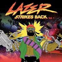 Listen to a new electro song Jah No Partial (Jack Beats Rework) - Major Lazer