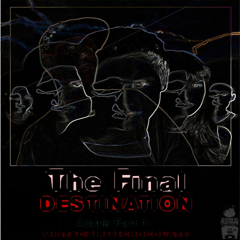 Final destination 6 release date in Sydney