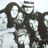 Tuesday's Gone - Lynyrd Skynyrd Guitar+BackingTrack