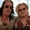 Free Download I Saw the Light- Todd Rundgren & Daryl Hall Mp3