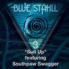 Suit Up (feat. Southpaw Swagger)