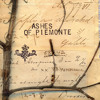 The Ashes Of Piemonte,
